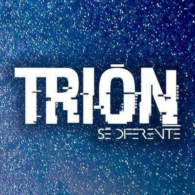 Trión FM - XHETF