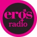 Eros Radio Europe Logo