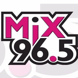 Mix 96.5 - KHMX
