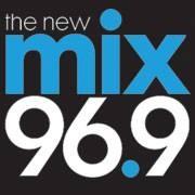 Mix 96.9 - WRSA-FM