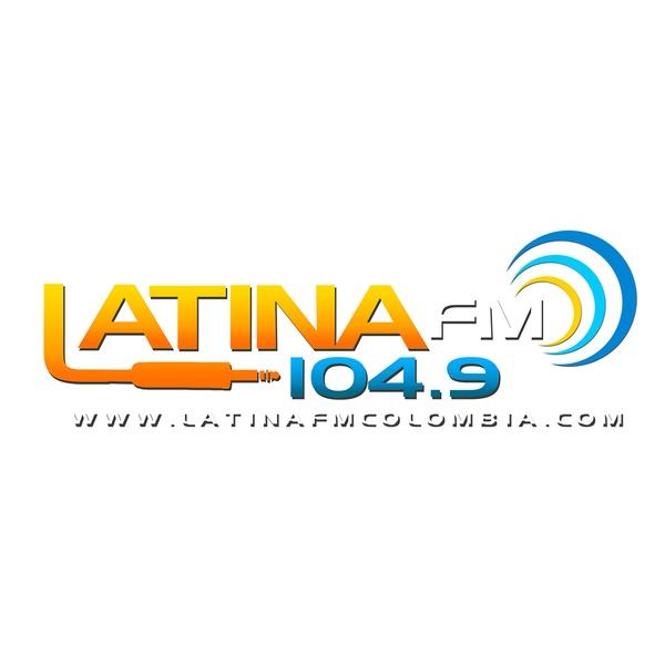 Latina Valle 93.9