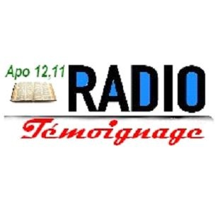 Radio Témoignage