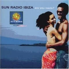 SunRadio Ibiza
