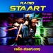 radio STAART Logo