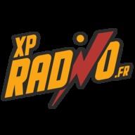 XP Radio