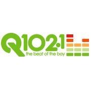 Q102 - KRBQ