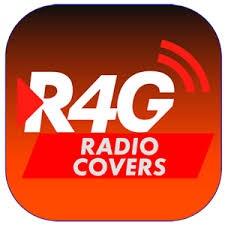 Radio4G - Radio Covers