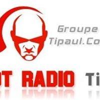 Radio Tipaul