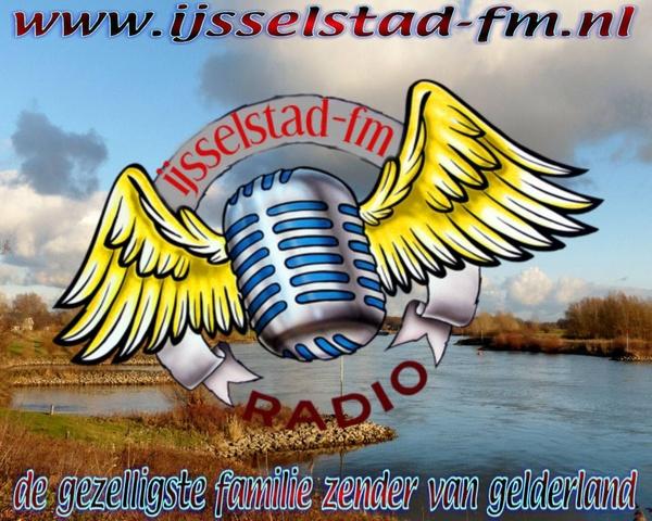 IJsselstad Radio
