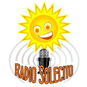 Radio Solecito