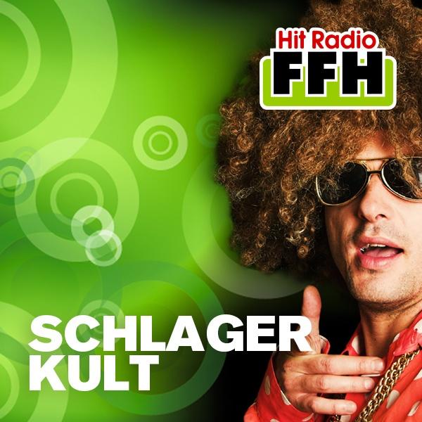 Hit Radio FFH - Schlager-Kult