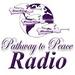 Pathway to Peace Radio Logo