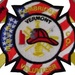 Cambridge Fire and Rescue Logo