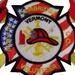 Cambridge Fire and Rescue Logo