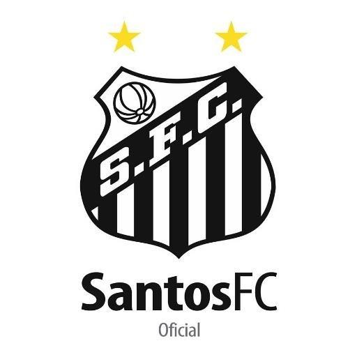 Rádio Santos FC