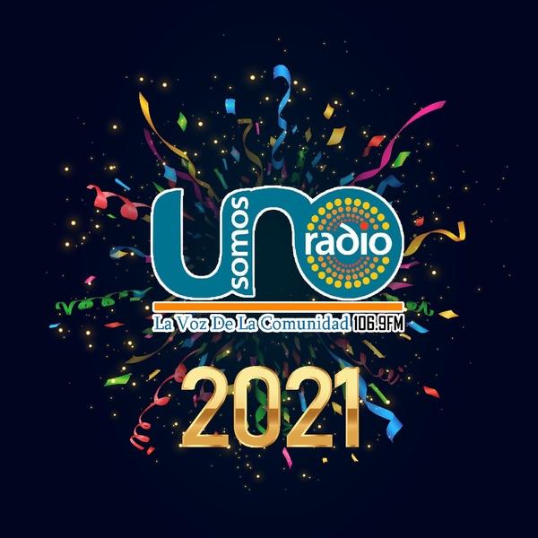 Somos Uno Radio - XHSOM