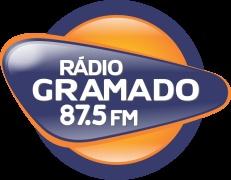 Rádio Gramado FM