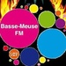 BMFM 1070 Logo