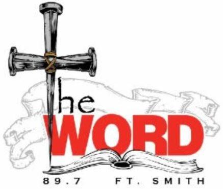 The Word 89.7 - KBHN