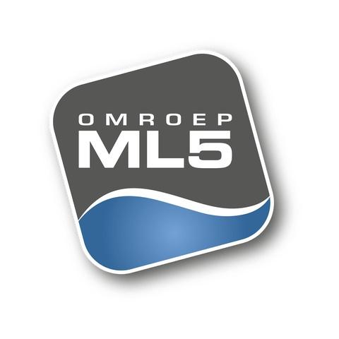ML5 Radio
