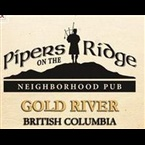 Gold River Radio Pipers On The Ridge