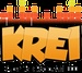 Supertalk 800 AM - KREI Logo