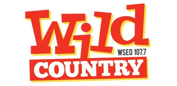 Wild Country 107.7