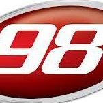 Itaquitinga FM 98.5