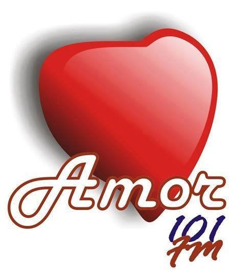 Amor 101 FM - XEFX