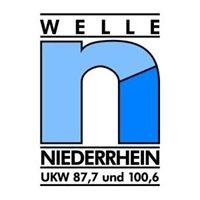 Radiowelle Niederrhein