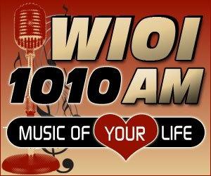 WIOI Radio - WIOI