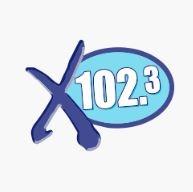 X102.3 - WMBX