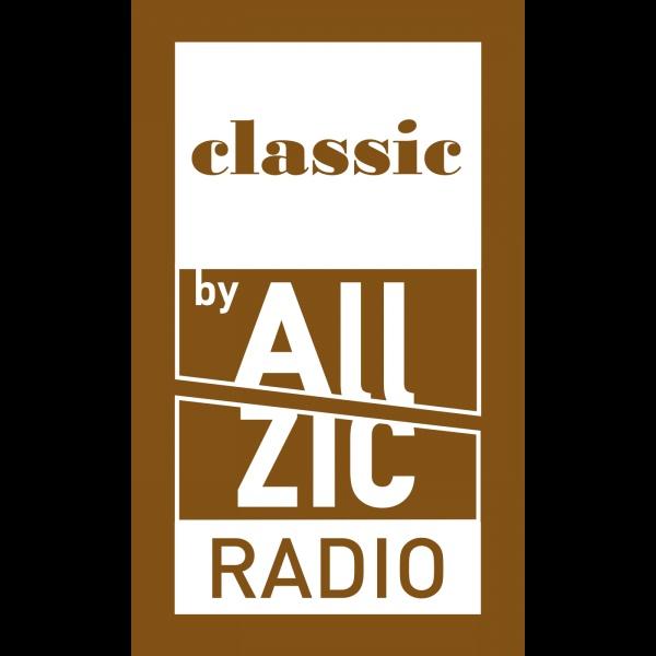 Allzic Radio - Classic