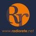 Radio Rete Logo
