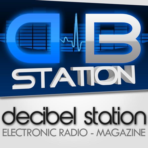 Decibel Station - Club
