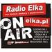 Radio Elka Logo