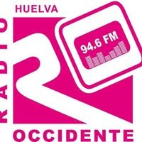 Radio Occidente