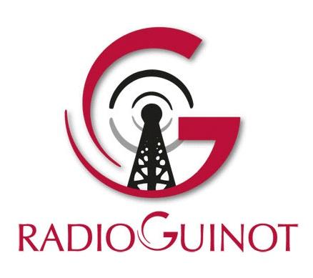 Radio Guinot - Mary Cohr