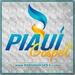 Web Rádio Piauí Gospel Logo