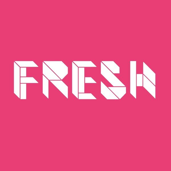Fresh UK