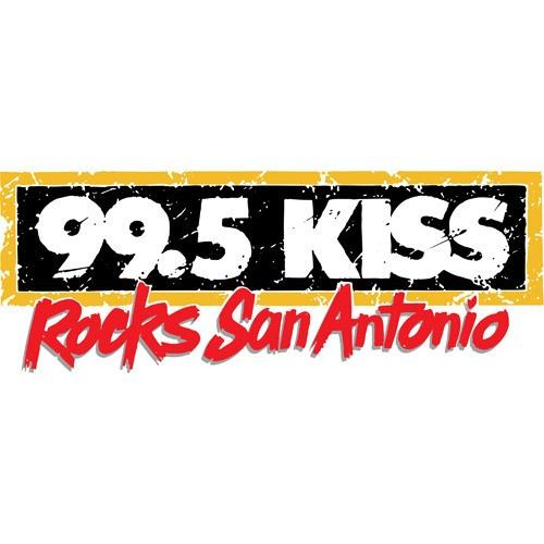 99.5 KISS - KISS-FM