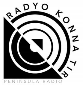 Peninsula Radio