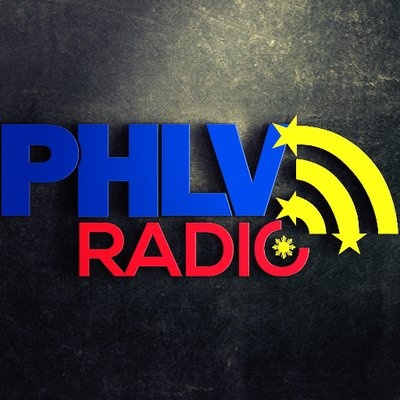 PHLV Radio
