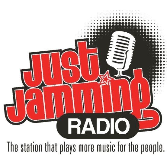 99 Da Beat Radio - Just Jamming Radio