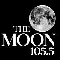 105.5 The Moon - KSXM-LP