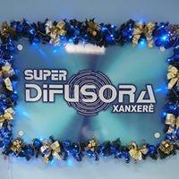 Super Difusora Radio