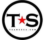 Team Soca