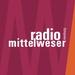 Radio Mittelweser Logo