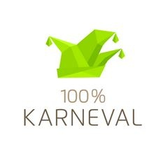 Schlagerplanet Radio - 100% Karneval
