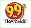 Radio Transrio FM